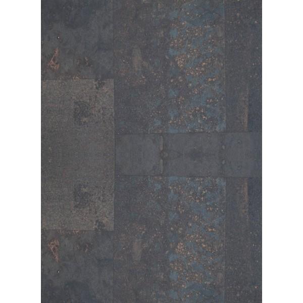Πάγκος PRAXITELIS 885 4/60