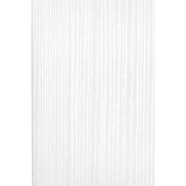 Praxitelis ELITE Postforming 630 Λευκό κάθετα νερά