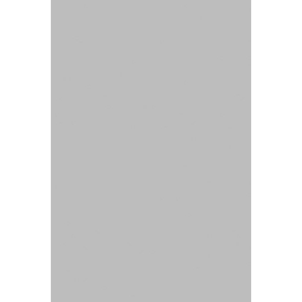 Praxitelis ELITE Postforming 643