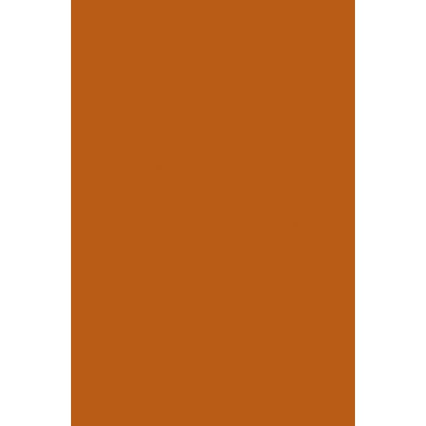 Praxitelis HIGH GLOSS 7103