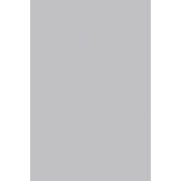 Praxitelis HIGH GLOSS 7104