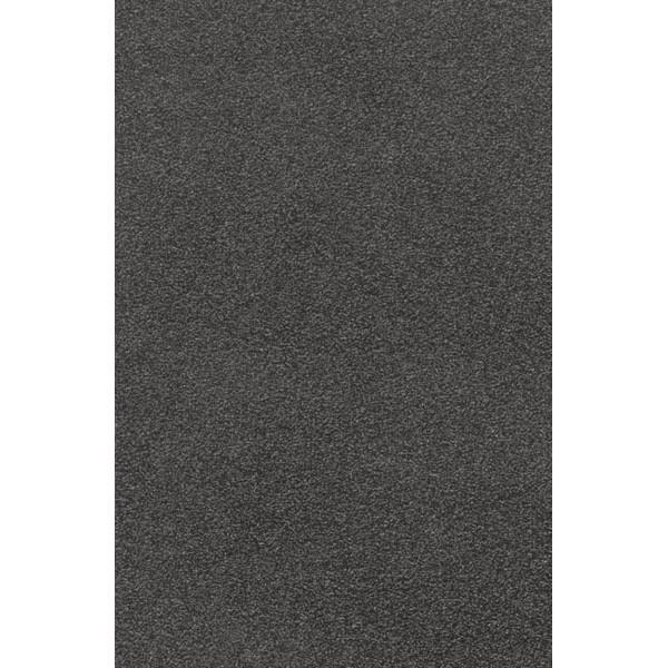 Praxitelis HIGH GLOSS 7116 Μαύρη Πέρλα