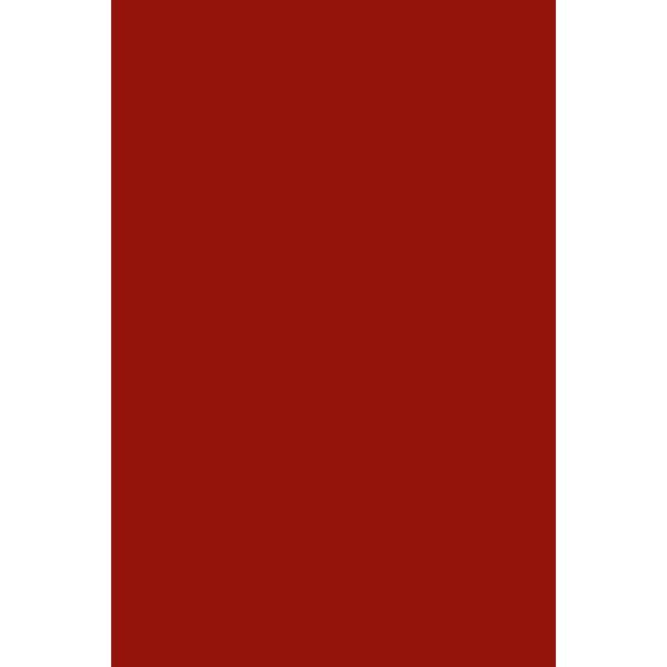 Praxitelis HIGH GLOSS 729