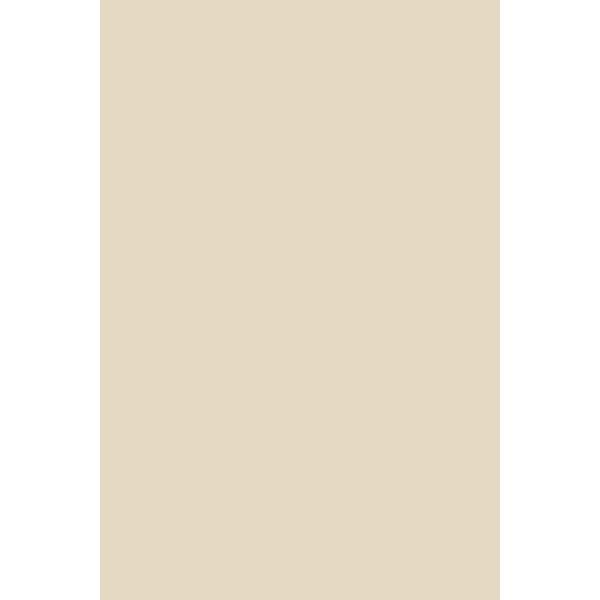 Praxitelis HIGH GLOSS 733 Μπεζ