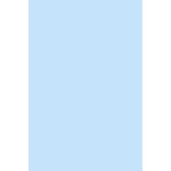 Praxitelis HIGH GLOSS 763