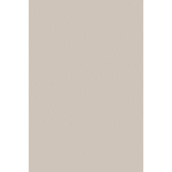 Praxitelis HIGH GLOSS 788