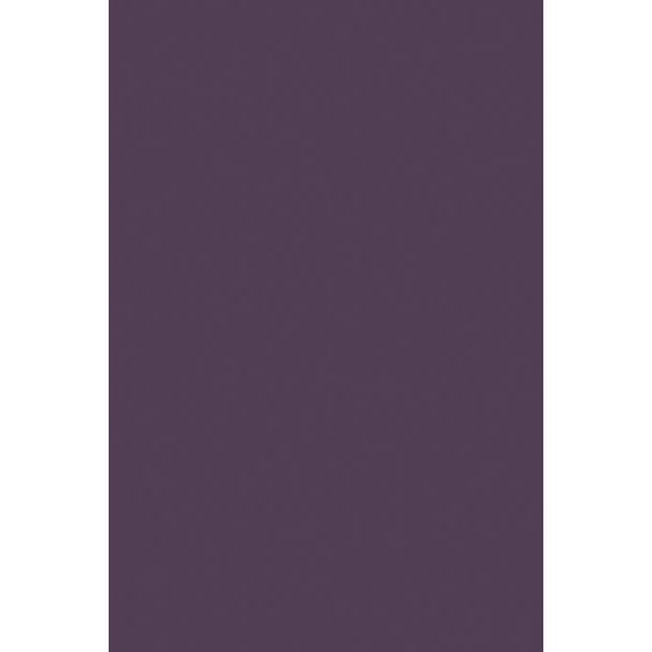 Praxitelis HIGH GLOSS 790