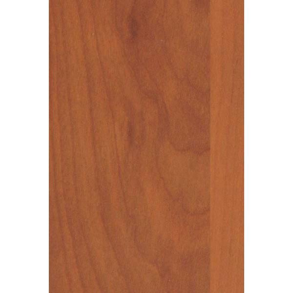 Praxitelis HPL Απομίμηση ξύλου 702