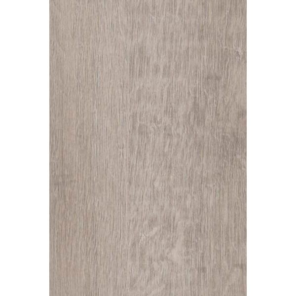 Praxitelis HPL Απομίμηση ξύλου 7115