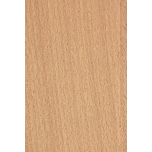 Praxitelis HPL Απομίμηση ξύλου 712