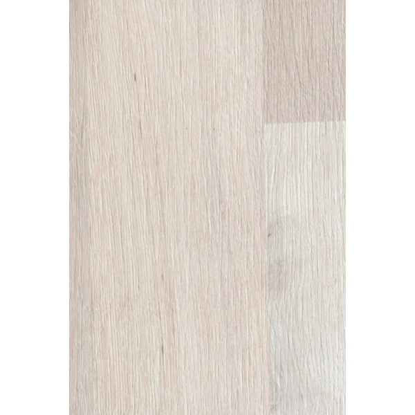 Praxitelis HPL Απομίμηση ξύλου 7132