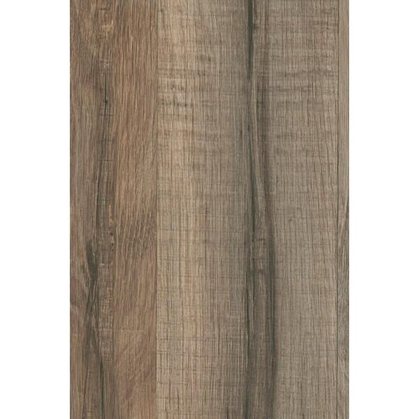 Praxitelis HPL Απομίμηση ξύλου 7133