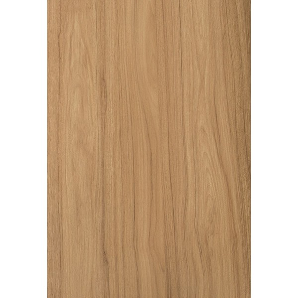 Praxitelis HPL Απομίμηση ξύλου 7137