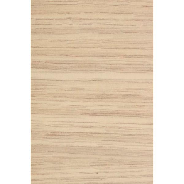 Praxitelis HPL Απομίμηση ξύλου 730