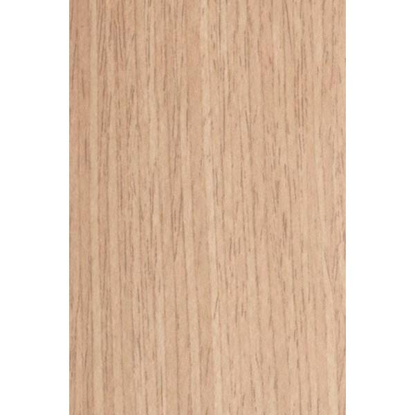 Praxitelis HPL Απομίμηση ξύλου 731