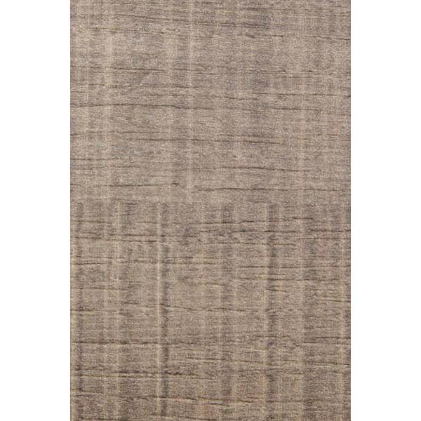 Praxitelis HPL Απομίμηση ξύλου 792