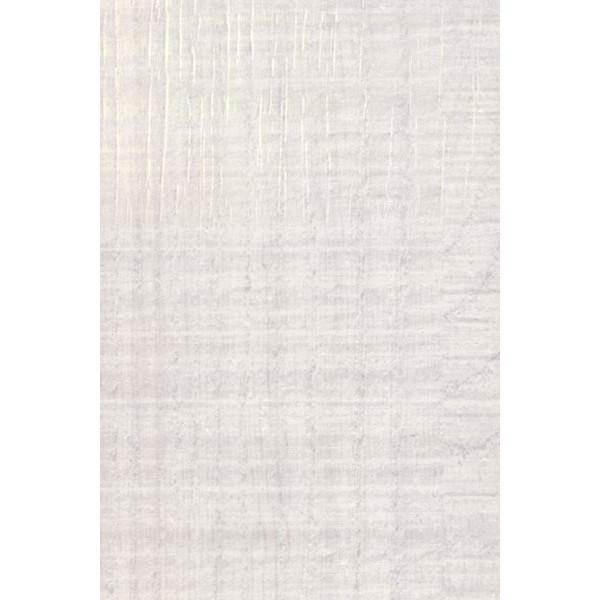 Praxitelis HPL Απομίμηση ξύλου 796