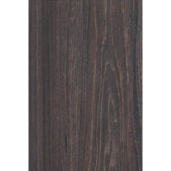 Praxitelis HPL Απομίμηση ξύλου 798