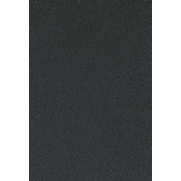 Praxitelis MOD 7120 SUPER MAT