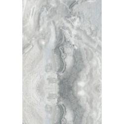 Πάγκος PRAXITELIS 891 4/60