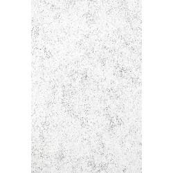Πάγκος PRAXITELIS 899 4/60