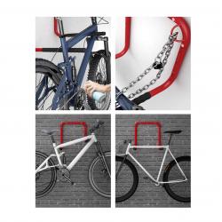 Βάσεις ποδηλάτων