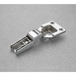 Μεντεσές F1C169 για μηχανισμό CONCERTINA SALICE