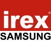 Samsung Irex