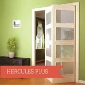 HERKULES PLUS 40 έως 40 kg πόρτα