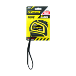 Μέτρο ρολό Auto lock 5x25 38268 FF-Group
