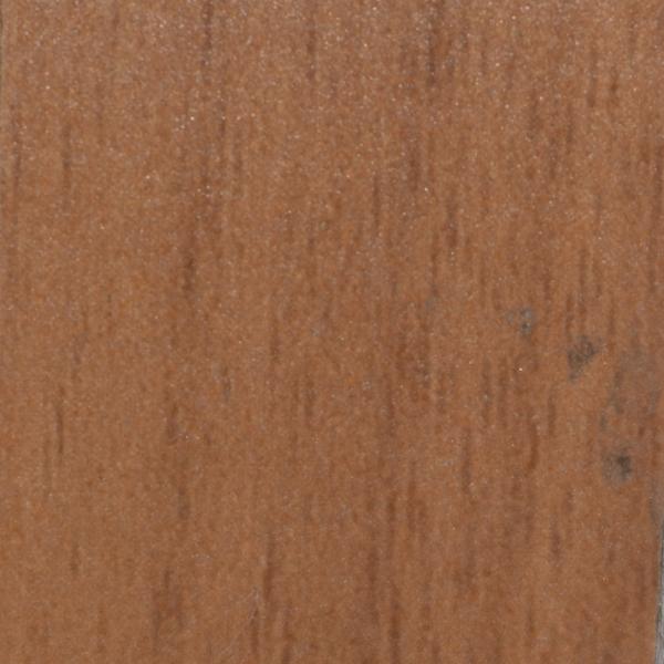 Ταινία περιθωρίου μελαμίνης 20mm 263