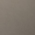 Ταινία περιθωρίου μελαμίνης 20mm 336
