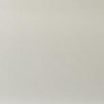 Ταινία περιθωρίου μελαμίνης 20mm 337