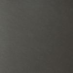 Ταινία περιθωρίου μελαμίνης 20mm 338