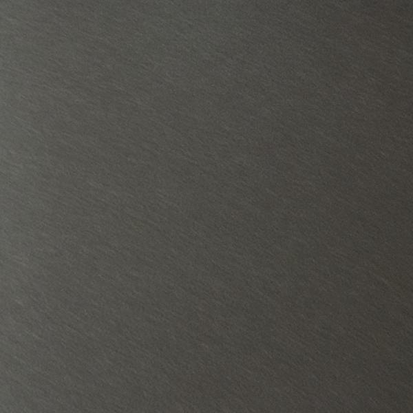 Ταινία περιθωρίου μελαμίνης 40mm 338