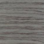 Ταινία περιθωρίου μελαμίνης 20mm 401