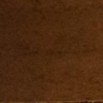 Ταινία περιθωρίου μελαμίνης 20mm 436