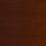 Ταινία περιθωρίου μελαμίνης 20mm 459