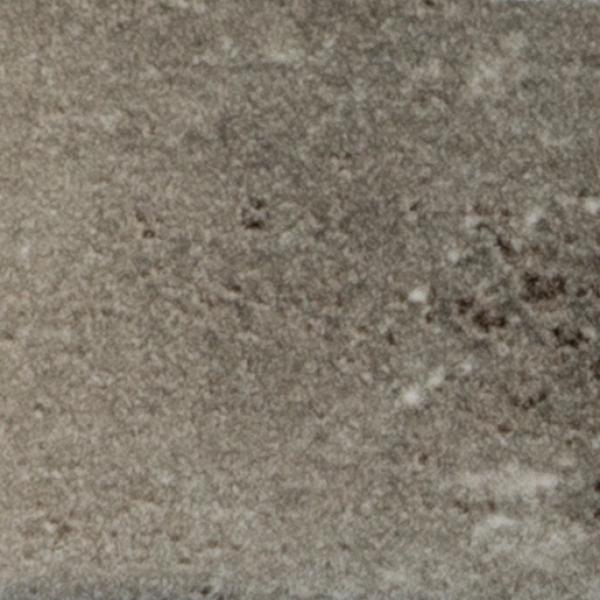 Ταινία περιθωρίου μελαμίνης 20mm 7502