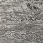Ταινία περιθωρίου μελαμίνης 20mm 8802