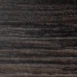 Ταινία περιθωρίου μελαμίνης 20mm P20